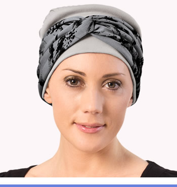 understanding hair loss