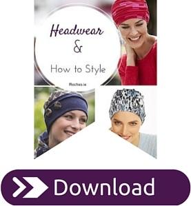 download headwear button