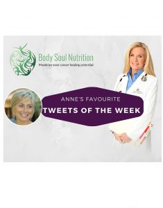 Tweets of the Week - Roches