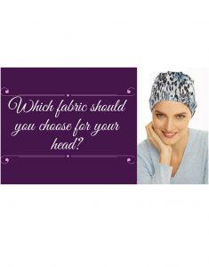 Head Fabric