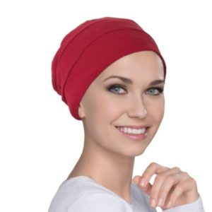 Tala Bamboo Turban Latifa by Ellen Wille