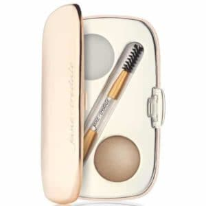 Jane Iredale Great Shape Eyebrow Kit