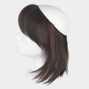Hair Halo Sage by Ellen Wille