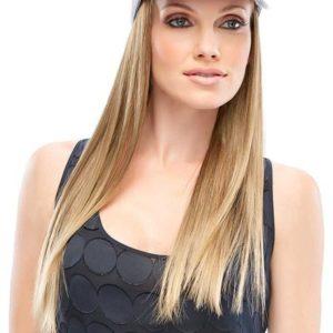 Hair Halo