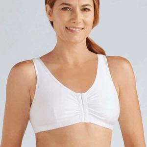 Frances Mastectomy Bra