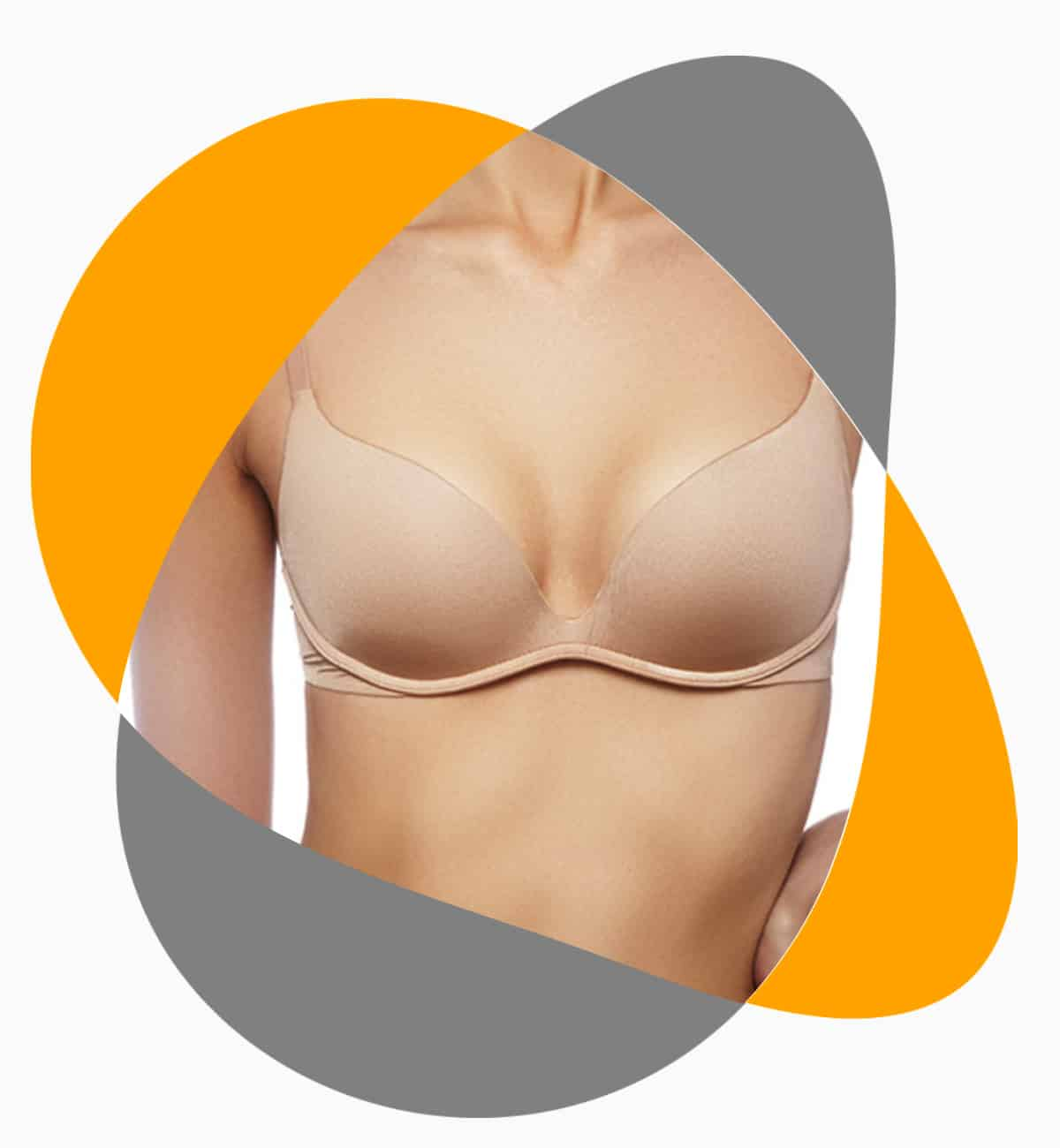 mastectomy patients