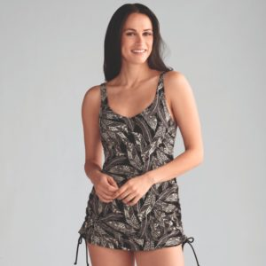 Ibiza Swimdress (71225)