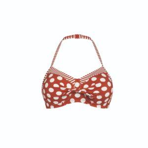 Alabama Non-wired Bikini Clorine Resistant by Amoena