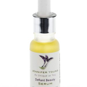 Beauty Serum Hydrating by Defiant Beauty