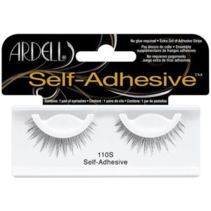 Ardell Self Adhesive Eyelashes