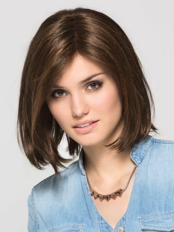 Yara flexi-style wig