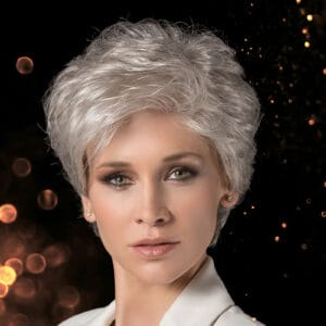 Beauty Wavy Wig | Hair Society Collection by Ellen Wille