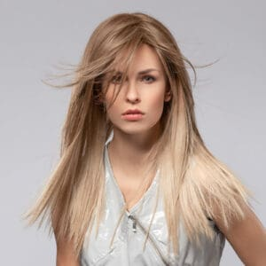 Cloud Flexi-Style Wig | Perucci Collection by Ellen Wille