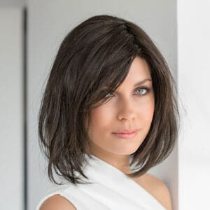 Icone Straight Wig | Hair Society Collection by Ellen Wille