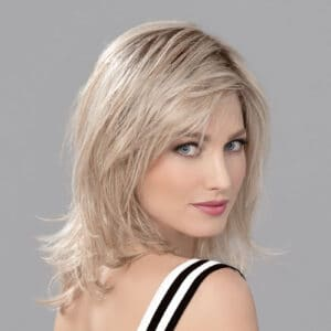 Interest Flexi-Style Wig | Prime Power Collection by Ellen Wille
