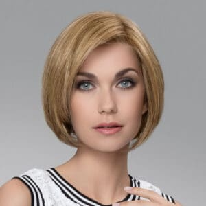 Mood Flexi-Style Wig | Prime Power Collection by Ellen Wille
