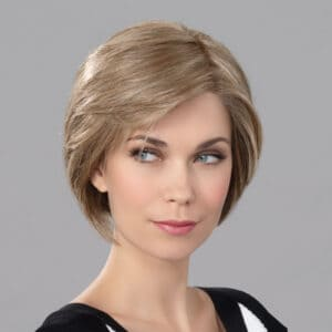 Promise Flexi-Style Wig | Prime Power Collection by Ellen Wille