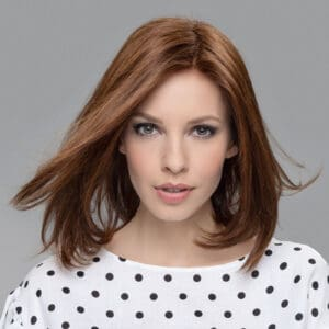 Spirit Flexi-Style Wig | Prime Power Collection by Ellen Wille