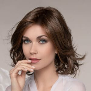 Appeal Flexi-Style Wig | Pure Power Collection by Ellen Wille