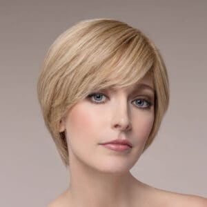 Award Flexi-Style Wig | Pure Power Collection by Ellen Wille