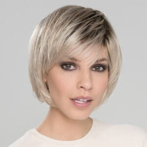 Beam Straight Wig | Hair Power Collection by Ellen Wille