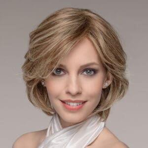 Brilliance Plus Flexi-Style Wig | Pure Power Collection by Ellen Wille