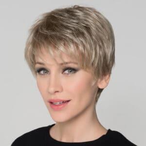 Carol Straight Wig | Hair Power Collection by Ellen Wille