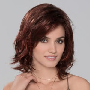 Casino More Wavy Wig | Hair Power Collection by Ellen Wille