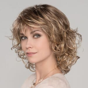 Cat Wavy Wig | Hair Power Collection by Ellen Wille