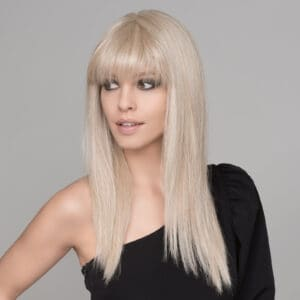 Cher Futura Flexi-Style Wig | Hair Power Collection by Ellen Wille