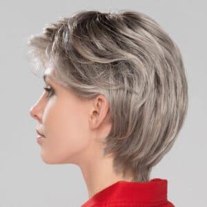 Citta Mono Wavy Wig | Hair Power Collection by Ellen Wille