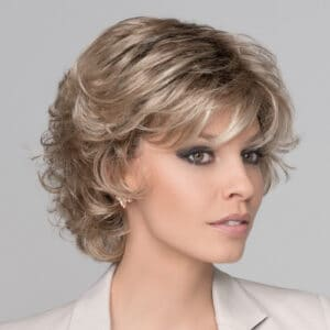 Daily Wavy Wig | Hair Power Collection by Ellen Wille