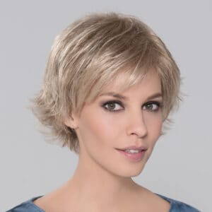 Date Large Wavy Wig | Hair Power Collection by Ellen Wille