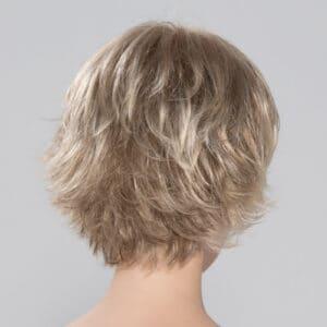 Date Mono Wavy Wig | Hair Power Collection by Ellen Wille