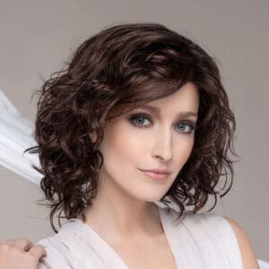 Delicate Plus Flexi-Style Wig | Pure Power Collection by Ellen Wille