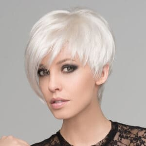 Disc Straight Wig | Hair Power Collection by Ellen Wille