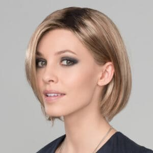 Elite Small Straight Wig | Hair Power Collection by Ellen Wille