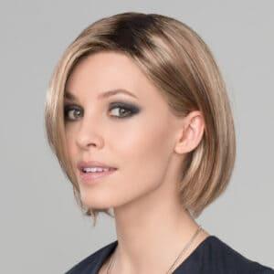 Elite Straight Wig | Hair Power Collection by Ellen Wille