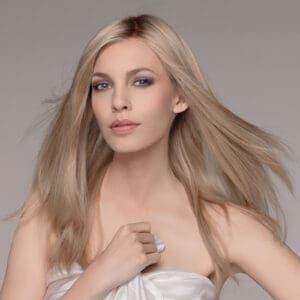 Emotion Flexi-Style Wig | Pure Power Collection by Ellen Wille