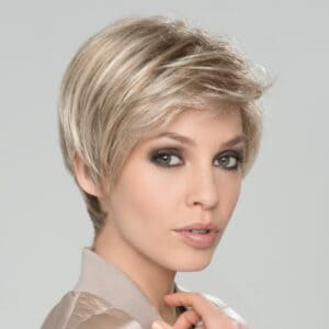 Ever Mono Straight Wig | Hair Power Collection by Ellen Wille