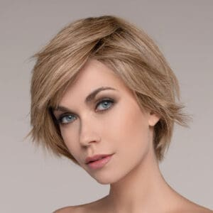 Flavour Flexi-Style Wig | Pure Power Collection by Ellen Wille