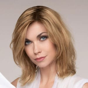 Inspire Flexi-Style Wig | Pure Power Collection by Ellen Wille
