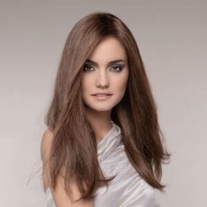 Obsession Flexi-Style Wig | Pure Power Collection by Ellen Wille