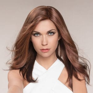 Passion Flexi-Style Wig | Pure Power Collection by Ellen Wille