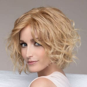 Prestige Flexi-Style Wig | Pure Power Collection by Ellen Wille