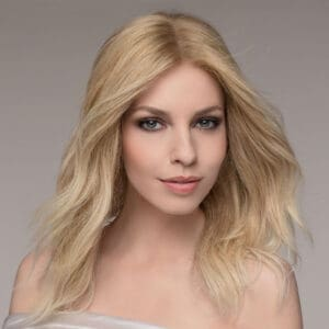 Spectra Plus Flexi-Style Wig | Pure Power Collection by Ellen Wille