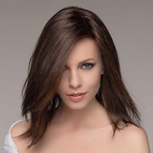 Trinity Plus Flexi-Style Wig | Pure Power Collection by Ellen Wille
