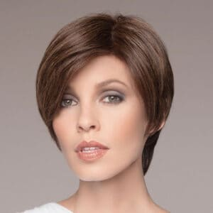 Xela Flexi-Style Wig | Pure Power Collection by Ellen Wille