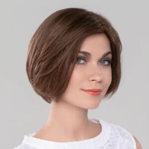 Cosmo Flexi-Style Wig | PUReurope Collection by Ellen Wille