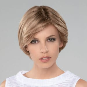 Dia Flexi-Style Wig | PUReurope Collection by Ellen Wille